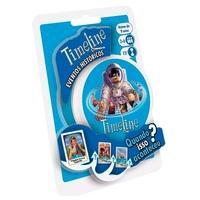 Jogo Timeline: Eventos Históricos Blister - TML102