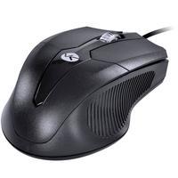 Mouse Vinik Corp CM200 - 32145