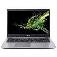 Notebook Acer Intel Core i5 8GB, SSD 256GB, NVIDIA GeForce MX130 2GB, W10, 15.6´ - A515-52G-56UJ + Kaspersky Antivírus 2019 3 PCs - Digital para Download