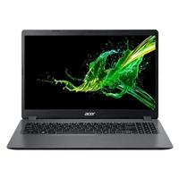 Notebook Acer Aspire 3 Intel Core i3, 4GB, 1TB, SSD 128GB, Endless - A315-54K-30UT + Microsoft Office 365 Home 2019 ESD 6 PCs 32/64 Bits 6GQ-00088 - Digital para Download