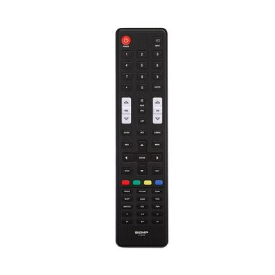 TV LED 24´ SEMP, 2 HDMI, 2 USB - 24S1300