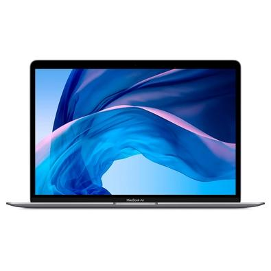"Macbook - Apple Mvh22bz/a I5 1.10ghz 8gb 512gb Ssd Intel Iris Graphics Macos Air 13,3"" Polegadas"
