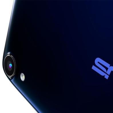 Smartphone Asus Zenfone Live L2, 32GB, 13MP, Azul - 90AX00R7-M01980
