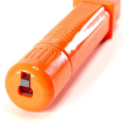 Alicate de Inserção Punch Down PlusCable - LT-P50