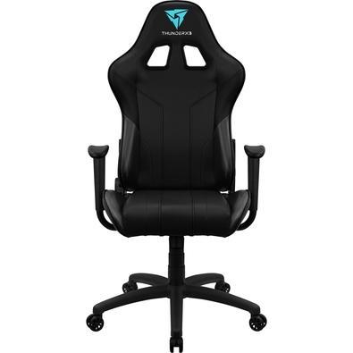 Cadeira Gamer ThunderX3 EC3 Black - 67998