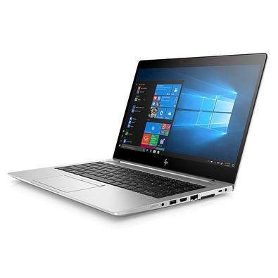 Notebook HP Elitebook 840 G6 Intel Core i7-8665U, 8GB, SSD 256GB, Windows 10 Pro, 14´ - 8VW86LA