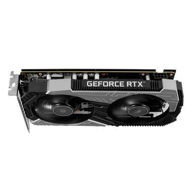Placa de Vídeo Galax NVIDIA GeForce RTX 2060 Super OC, 8GB, DDR6 - 26ISL6HP68LD