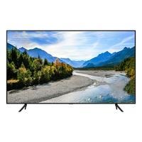 Smart TV QLED 50´ 4k Samsung 3 HDMI, 2 USB, Bluetooth, WiFi, Modo Ambiente, Pontos Quânticos, HDR - QN50Q60TAGXZD