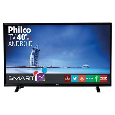 TV Philco Led 40