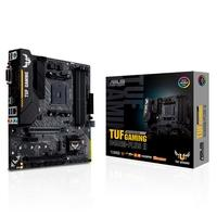 Placa-Mãe Asus TUF Gaming B450M-Plus  II