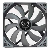 Cooler FAN Scythe, 120mm - KF1215FD18