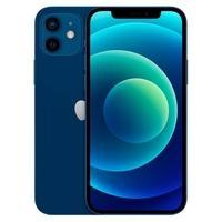 iPhone 12 Azul, 128GB - MGJE3BZ/A