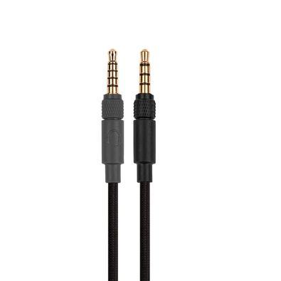 Headset Gamer Corsair HS70 Bluetooth, Multiplataforma, Drivers 50mm, Carbono - CA-9011227-NA