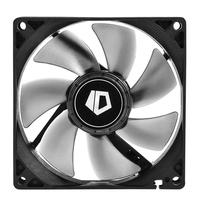 Cooler Fan ID Cooling NO-9225-SD