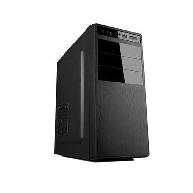 Computador Skill PC Graphics (10 Núcleos), 4GB DDR4 (Placa de vídeo Radeon R7) HD 3TB