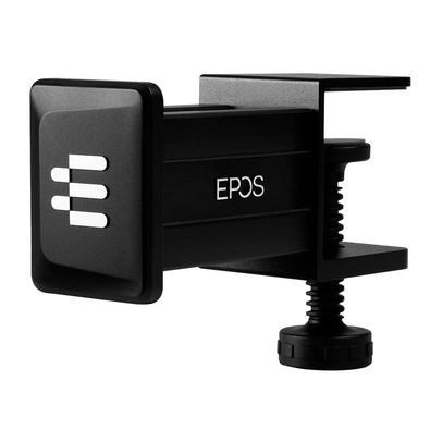 Suporte para Headset Gamer Epos Sennheiser GSA 50 - 1000241