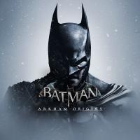 Jogo Batman Arkham Origins para PC, Steam - Digital para Download