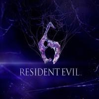 Jogo Resident Evil 6 para PC, Steam - Digital para Download
