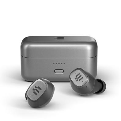 Fone de Ouvido sem Fio Gamer Epos Sennheiser GTW 270 Hybrid, USB-C, Bluetooth, PC PS5 PS4 Nintendo - 1000230