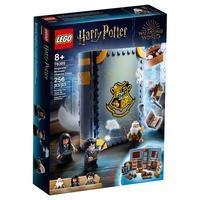 LEGO Harry Potter - Momento Hogwarts: Aula de Encantamentos, 256 Peças - 76385