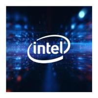 Computador 3green Exclusive Intel Core i3, 6GB, SSD 60GB, HD 2TB, Wi-Fi, Dual Band, HDMI, Linux, Preto