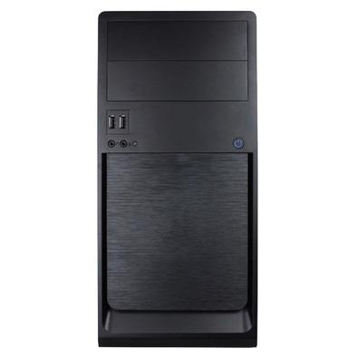 Computador Skill, Intel Core i5 10400, Intel Graphics 610, 4GB DDR4, SSD 960GB