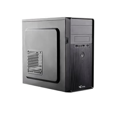 Desktop 1151 Home I5 8400 H310 DDR4, 4GB, SSD 240GB X-Linne
