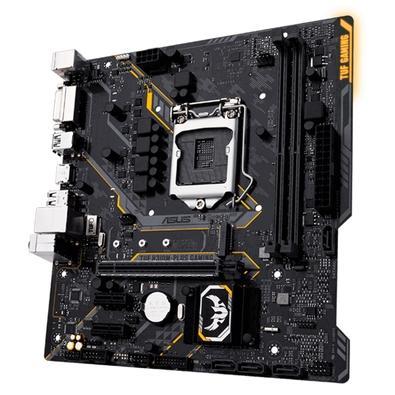 Computador Gamer Skul 3000 Intel i3-9100F, RAM 8GB, SSD 240GB, HD 1TB, PCYes GTX750TI 2GB, Fonte 500W, Linux - 106998