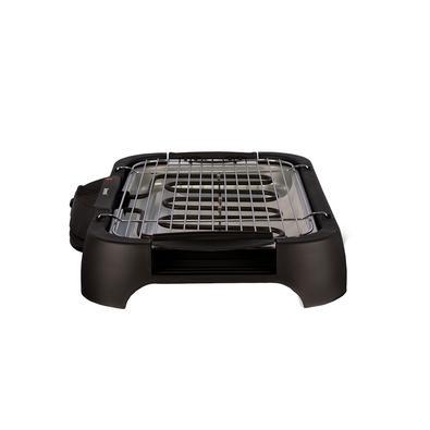 Churrasqueira Elétrica Amvox, 1800W, 110V - ACH NEW 1500