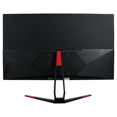 Monitor Gamer Bluecase 27´ 2.5K, BM2713GW, HDMI/DisplayPort, VESA (1000x1000mm) - BM2713GWCASE