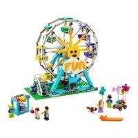 LEGO Creator - Roda-Gigante, 1002 Peças - 31119