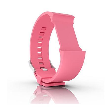 Sony Pulseira Smartwatch Rosa SM-SE1RI
