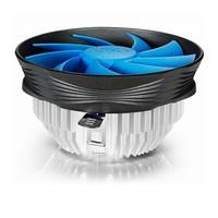 Cooler para Processador DeepCool Gamma Archer AMD/Intel DP-MCAL-GA