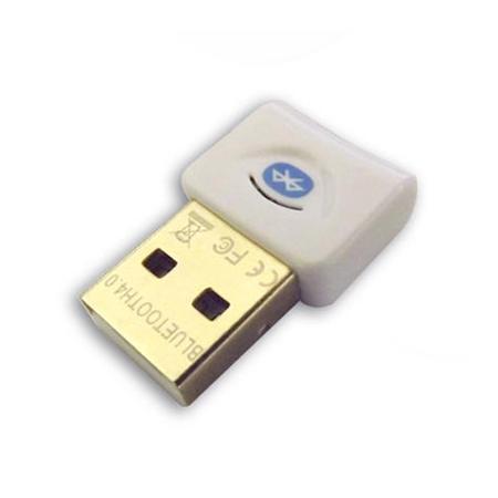 Adaptador Empire Bluetooth 4.0 USB JC-F-1193 3640