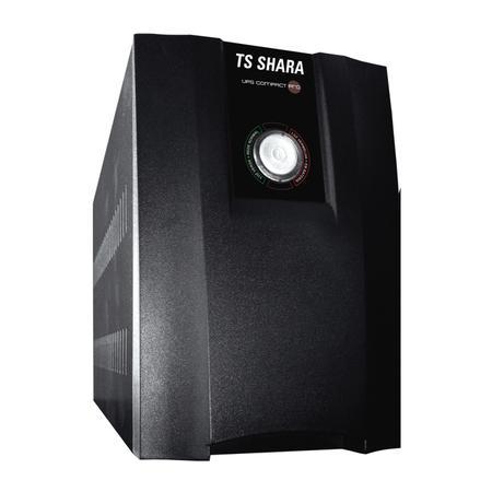 Nobreak TS Shara UPS Compact Pro 1200 Mono 115V - 4022