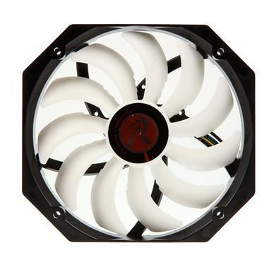 Cooler Raijintek Or400010