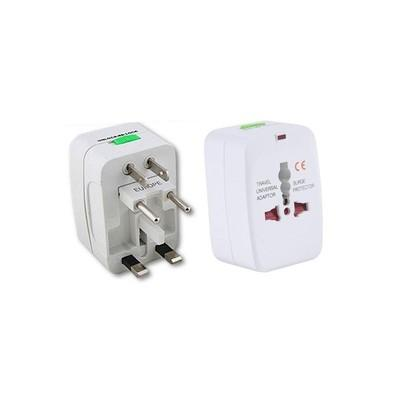 Empire Adaptador de Tomada All in One Universal 3869