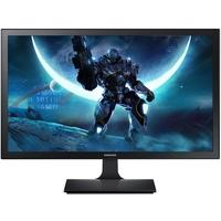 Monitor Samsung LED 21.5´ Widescreen, Full HD, HDMI/VGA - LS22E310HYMZD