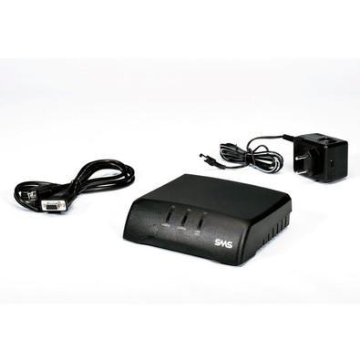 Net Adapter SMS II Externo 64017