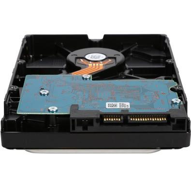 HD Toshiba P300, 1TB, 3.5´, SATA - HDWD110XZSTA