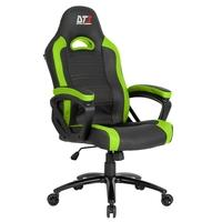Cadeira Gamer DT3sports GTX, Green - 10176-5