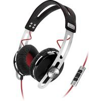 Headphone Sennheiser Momentum On-Ear Black