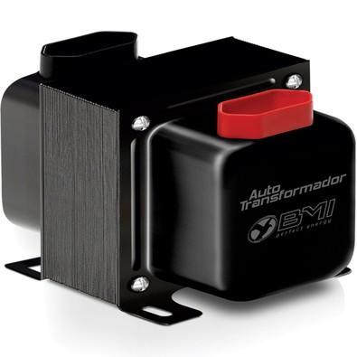 Auto Transformador BMI 2000 VA T - AT2000T