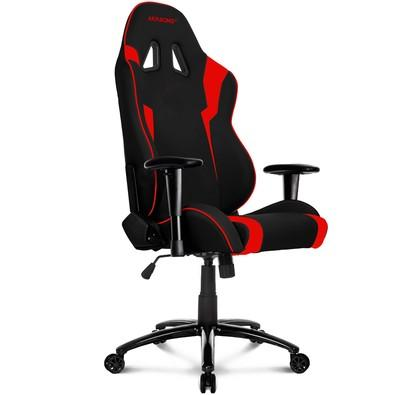 Cadeira Gamer AKRacing Wolf, Red - 10253-1