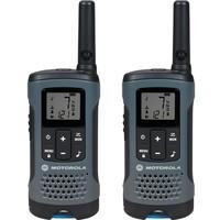 Rádios Motorola TalkAbout T200BR 26 Canais 32km 60482