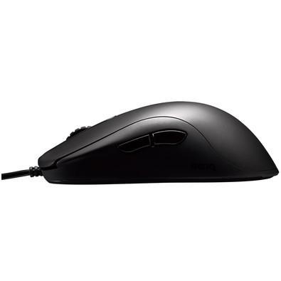 Mouse Gamer Zowie ZA12 3200DPI USB Preto