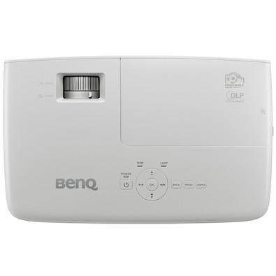 Projetor Benq 3200 Lumens 1080p Full HD TH683