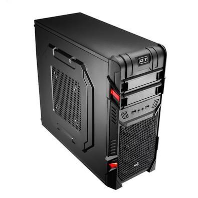 Computador Gamer NTC AMD FX-6300, 8GB, HD 1TB, Radeon RX560 2GB, Windows 10 (Versão de Avaliação) - 12717