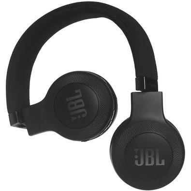Headphone Bluetooth JBL E45BT Preto
