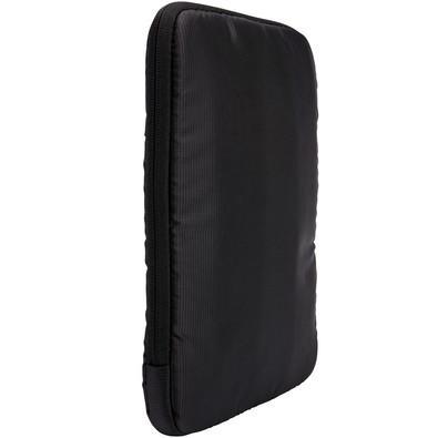 Sleeve Tablet 9/10´ Case Logic TS110 Preto 3201737